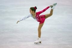 2019FS_DvurKralove_012-20