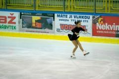 2019FS_DvurKralove_012-27