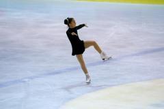 2019FS_DvurKralove_012-29