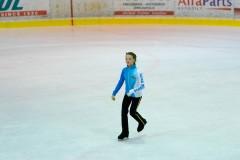 2019FS_DvurKralove_012-38