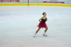 2019FS_DvurKralove_012-4