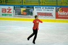 2019FS_DvurKralove_012-47